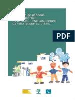 cartilha_acesso_deficientes.pdf
