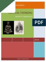 final paper philosophy 1000 anaxagoras  buddha