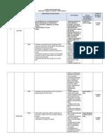 Planificacion unidad n°2 -  4