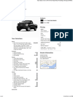 2002 f350 wiring diagram ford f series