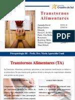 SEMINÁRIO TRANST ALIMENTARES - versão final