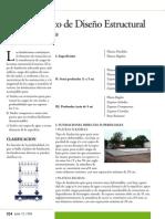 FUNDACIONES_-_Arq.E.Botto_Tripodaro