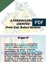 Arterosclerose Rafael