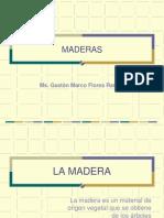 1 Madera (Teoria Basica)