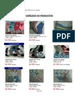 Catálogo_..