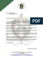 Colaboración Marea Negra.pdf