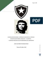 Cultura-Botafoguense-Histórias-do-BotaFogo-Títulos-Conquistados