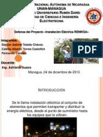 Electro