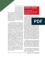inplantes inplantar.pdf