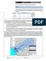 29.03 Huaral Inundaciones Huaycos Ed5