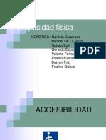 Discapacidad.pptx
