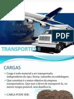 TRANSPORTES II.ppt