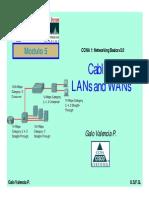 ccna1_cap5