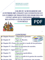 Decret Marches Comment%c3%a9[2]