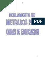 REGLAMENTO_DE_METRADOS_PARA_OBRAS_DE_EDIFICACION.pdf