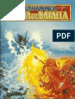 WH4edMagia de Batalla
