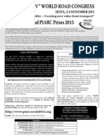 Callforpapers-Seoul2015