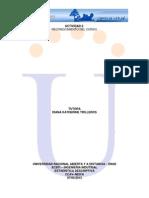Act2 Reconocimiento Calculo integral.docx