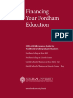 11-1079 Uga Admit Pack Financial Aid Guide 2011-12