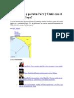 Qué ganan y pierden Perú y Chile con el fallo de La Haya.docx