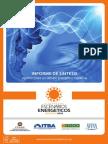 Escenarios-Energeticos-Argentina-2030.pdf