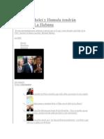 Piñera, Ollanta Humala, y Bachelet en la Habana.docx
