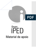 APOSTILA SINDROME DE DOWN.pdf