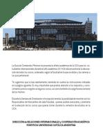Univesidad católica de argentina.pdf