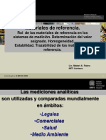 materialesReferencia_cordoba.pdf