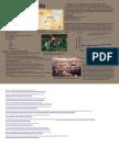 jarom hyde 11 6 rwanda fact file