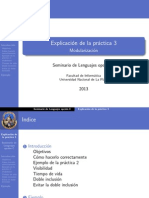 Explicación_de_Práctica_4