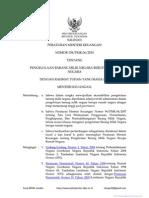Pmk 138 2010 Pengelolaan Rumah Negara.pdf