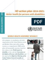 WHO action_plan disability.pptx