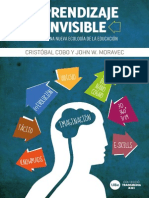 AprendizajeInvisible.pdf