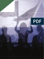 Democracia FFMS 2012