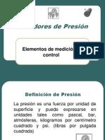medicion-de-presion (16).ppt