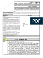 PCA Unidad I Historia  5° Basico clases  6-7-8-9