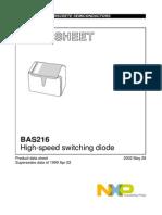 BAS216.pdf