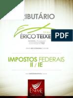 ApostilaTributario 1 - Dr Erico Teixeira
