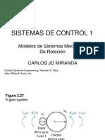 05_SistCONTROL 1_ModMec