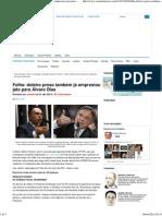 Blog do Esmael » Folha_ doleiro preso também já emprestou jato para Álvaro Dias.pdf