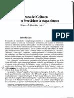 González_Lauck_Rebeca_La_zona_del_Golfo_Preclásico_etapa_olmeca