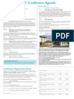 2014 cnac conference brochure final