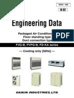 57843358-FVG-FVPG-FD-R22