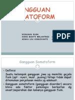 Somatoform_noni & Siska