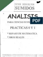 Analisis - 02 - Practica Resuelta