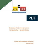 502103009.pdf