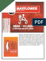 INTRODUCCIÓN poews.docx