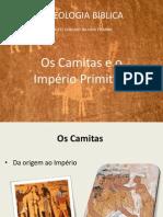 Apresentação Arqueologia (1)