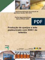 48531104-queijo-leite